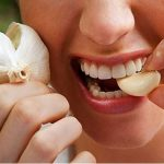 【 Mẹo hay 】Cách chữa đau răng bằng tỏi tại nhà hiệu quả trong 5 phút