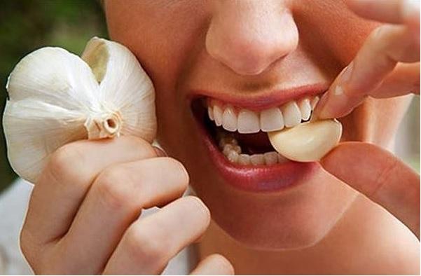 ngậm tỏi chữa đau răng, mẹo chữa đau răng, chữa đau răng bằng tỏi, chữa sâu răng bằng tỏi, chữa nhức răng bằng tỏi, cách chữa đau răng bằng tỏi, mẹo chữa đau răng bằng tỏi, chữa đau răng khôn bằng tỏi, cách chữa sâu răng bằng tỏi, cách chữa nhức răng bằng tỏi, cách chữa đau răng khôn bằng tỏi, trị đau răng bằng tỏi, cách chữa đau răng khôn bằng tỏi, cách trị đau răng bằng tỏi