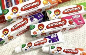 Review kem đánh răng Kodomo dành cho trẻ em, kem đánh răng kodomo, kem đánh răng kodomo của nhật, kem đánh răng kodomo thái lan, kem đánh răng kodomo trẻ em, kem đánh răng kodomo cho bé, kem đánh răng kodomo cho bé mấy tuổi, kem đánh răng kodomo có nuốt được không, kem đánh răng kodomo 45g, kem đánh răng kodomo lion, hạn sử dụng kem đánh răng kodomo