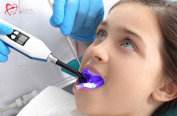 chi phí lấy cao răng giá bao nhiêu tiền, giá lấy cao răng ở Hà Nội bao nhiêu tiền, lấy cao răng hà nội, giá lấy cao răng hà nội, lấy cao răng ở hà nội giá bao nhiêu, giá lấy cao răng ở hà nội, lấy cao răng ở hà nội, giá lấy cao răng tại hà nội, lấy cao răng giá rẻ ở hà nội, lấy cao răng giá rẻ tại hà nội, giá lấy cao răng uy tín ở hà nội