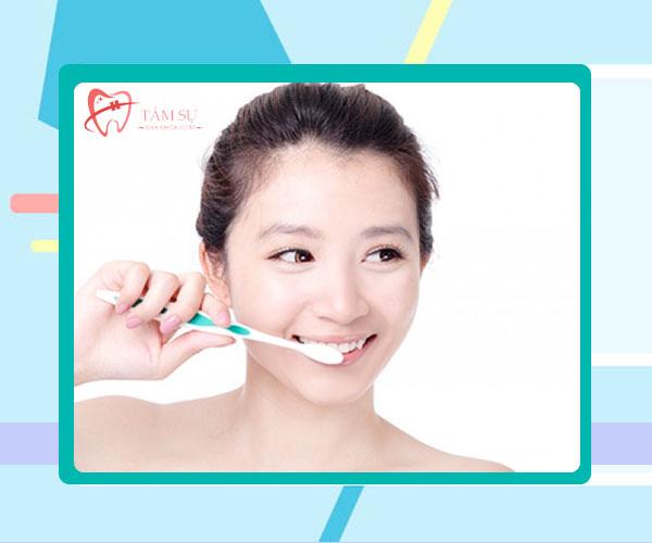 kem đánh răng rasyan có tốt không, kem đánh răng rasyan, kem đánh trắng răng rasyan, kem đánh răng thái lan rasyan, cách sử dụng kem đánh răng rasyan